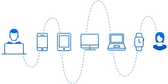 xlwebdesign