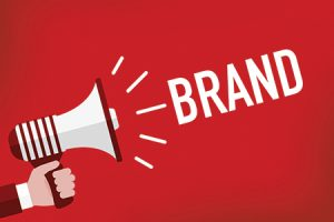 brand awareness picture