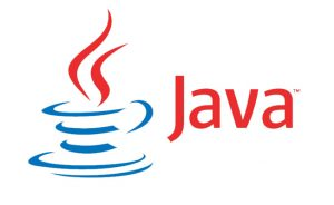 java logo picture